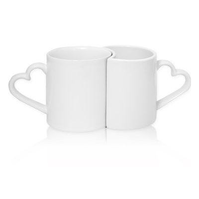 Чашка для сублимационной печати декоративные