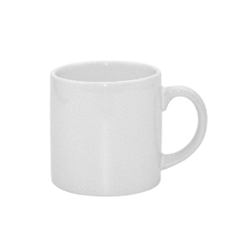 Чашка под сублимацию для кофе «ESPRESSO»