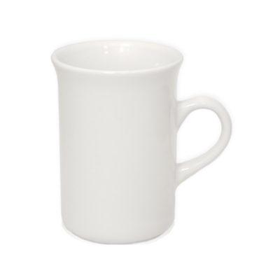 Чашка для сублимации «ТЮЛЬПАН»