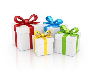 ТОП-15 подарков от Первой Украинской Сувенирной Компании: как остаться оригинальным
