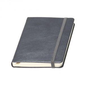 Записная книжка Аризона А6 (Ivory Line)