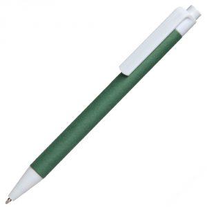 Ручка картонная 'Ecolour'